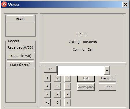 vodafone k3565z modem software download